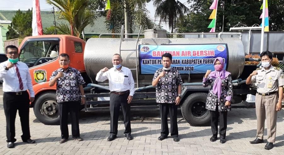 Bantuan_air_BPN.jpg