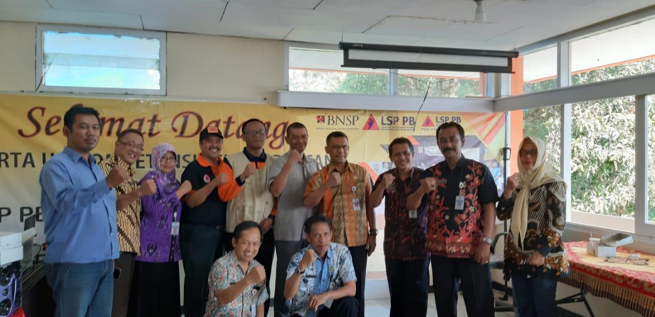 Studi_Banding_Kota_Batu_2019.png